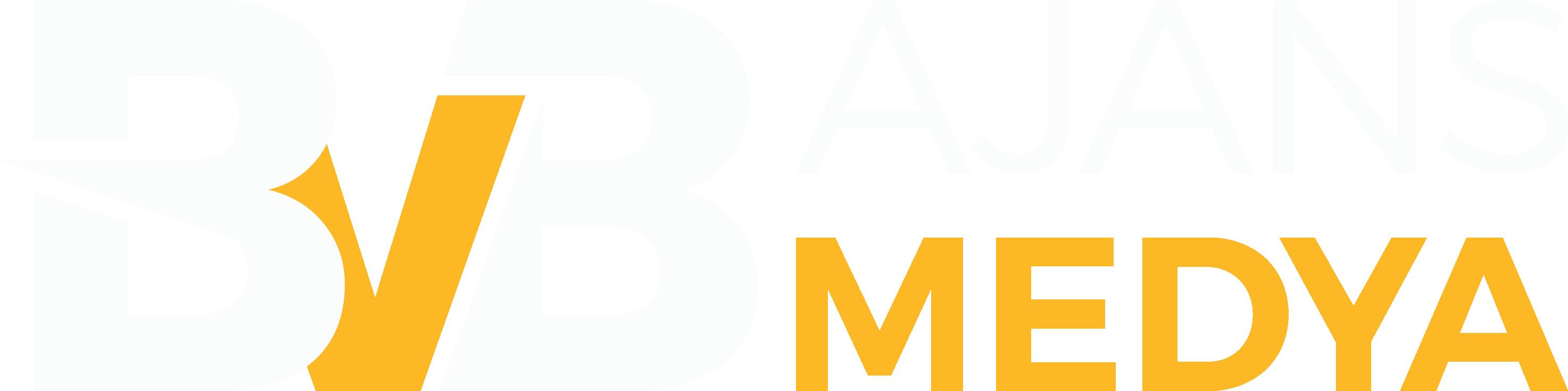 BVB Ajans Medya