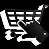 E-Ticaret Yazılım