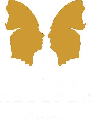 Beyaz Kelebek Deluxe