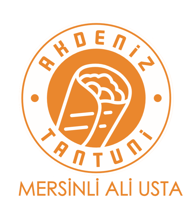 Mersinli Ali Usta