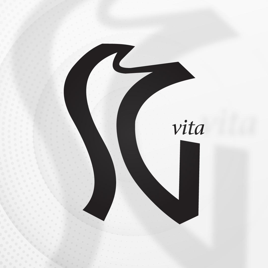 SG Vita