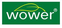 Wower